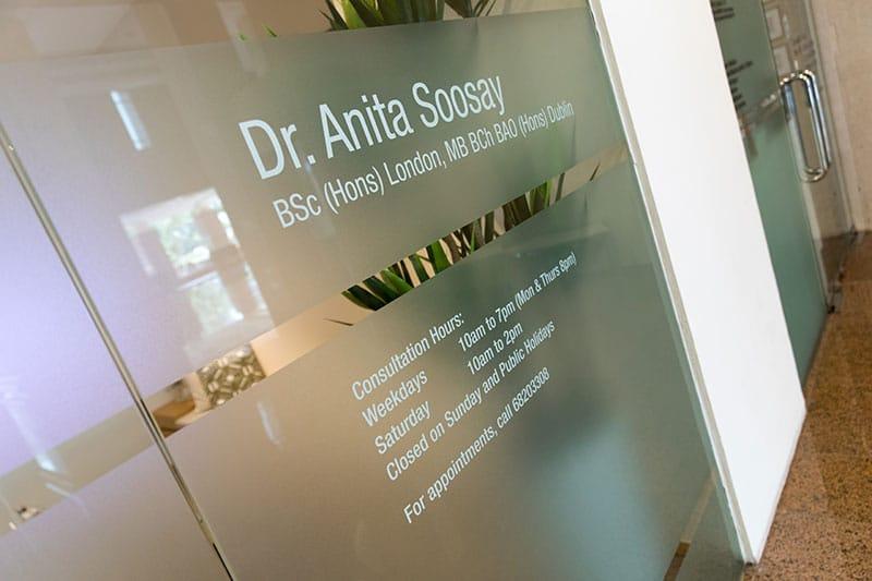 dr-anita-soosay-clinic-pic-aesthetics-medicine-practitioner-singapore