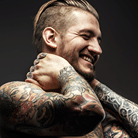 Laser Tattoo Removal Singapore - The Aesthetics Centre
