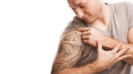 the-aesthetics-centre-aesthetic-clinic-singapore-tattoo-removal-singapore