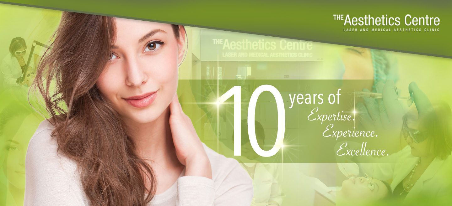 the-aesthetics-centre-singapore-homepage-botox-singapore-10-years