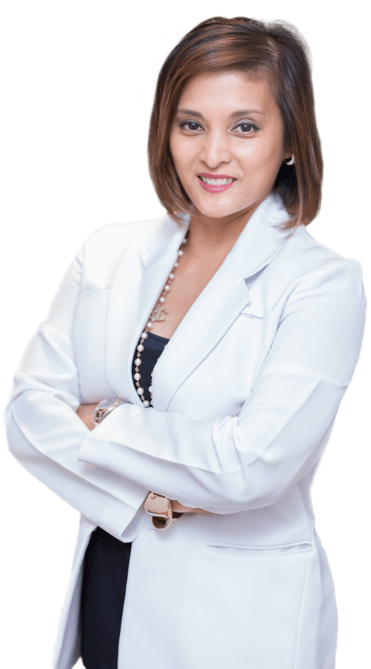 dr-anita-soosay-profile-pic-aesthetics-medicine-practitioner-singapore