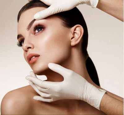 the-aesthetics-centre-aesthetic-clinic-singapore-botox singapore-botox-jaw-reduction