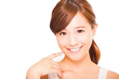 the-aesthetics-centre-aesthetic-clinic-singapore-dermal-fillers-singapore-2