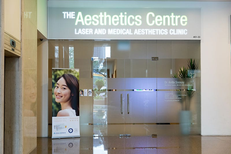 the-aesthetics-centre-aesthetic-clinic-singapore-facade