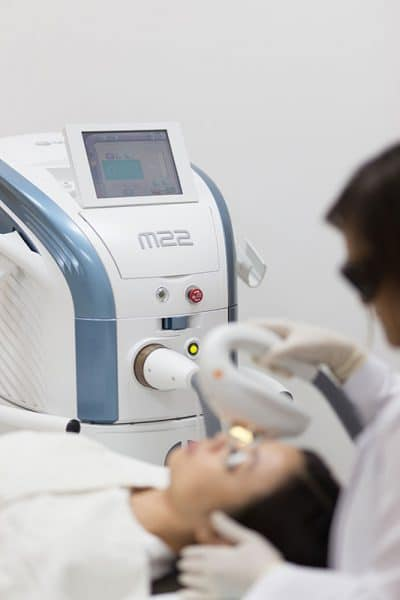 the-aesthetics-centre-aesthetic-clinic-singapore-photofacial-skin-rejuvenation-singapore