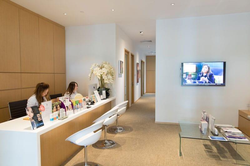 the-aesthetics-centre-aesthetic-clinic-singapore-staff