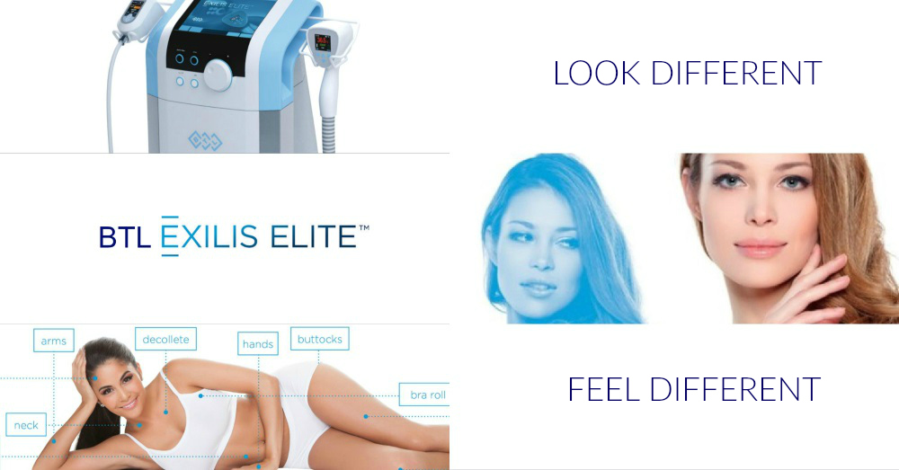 the-aesthetics-centre-aesthetic-clinic-singapore-exilis-elite-body-contouring-skin-tightening-3