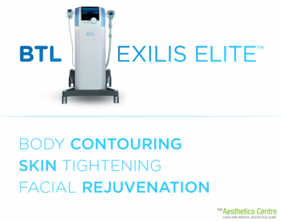 the-aesthetics-centre-aesthetic-clinic-singapore-exilis-elite-body-contouring-skin-tightening-4