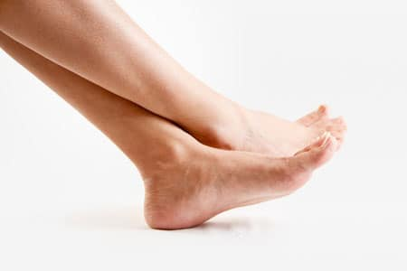 the-aesthetics-centre-aesthetic-clinic-singapore-skin-laser-resurfacing-varicose-veins