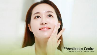 Aesthetic-Treatments-Youthful-Skin