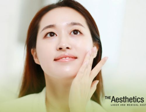 7 Non-Surgical Treatments for Youthful Skin in Singapore