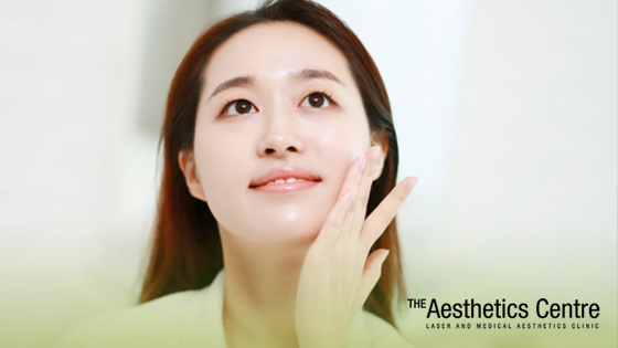 Aesthetic-Treatments-Youthful-Skin