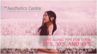 dr_anita_soosay_aesthetics_clinic_singapore_skin_rejuvenation_anti_aging_tips