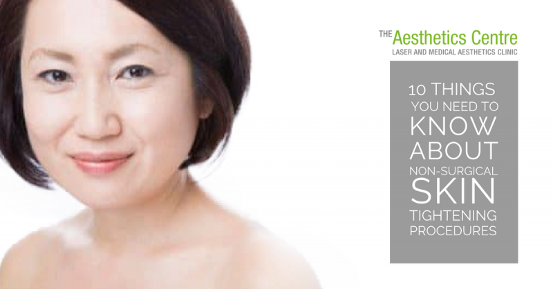 dr_anita_soosay_aesthetics_clinic_singapore_skin_tightening_procedures_1