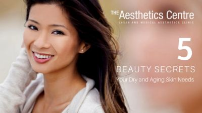 aesthetics_clinic_singapore_beauty-secrets-aging-skin-needs