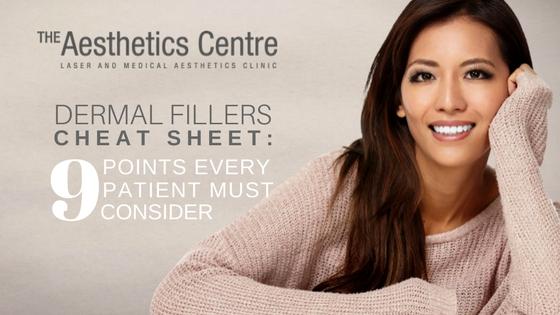 aesthetics_clinic_singapore_dermal-filler-cheat-sheet