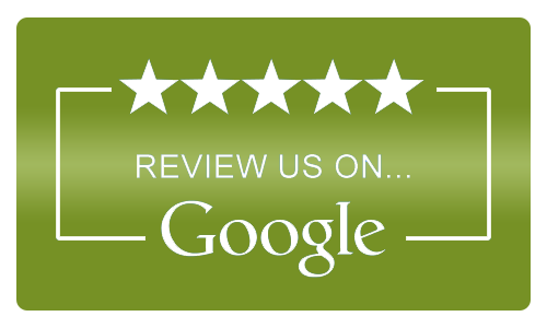 review-us-in-google-aesthetic-clinic-singapore
