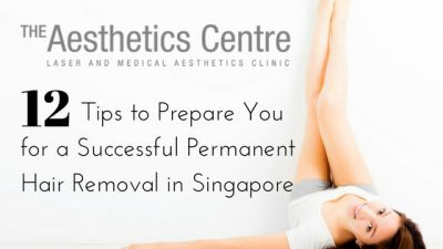 dr_anita_soosay_aesthetics_clinic_singapore_permanent_hair_removal