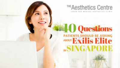 dr-anita-soosay-aesthetics-clinic-singapore-exilis elite singapore