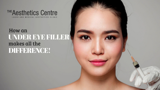 How-an-Under-Eye-Filler-Makes-All-the-Difference- The-Aesthetics-Centre- Laser-and-Medical-Aesthetic-Clinic-Singapore
