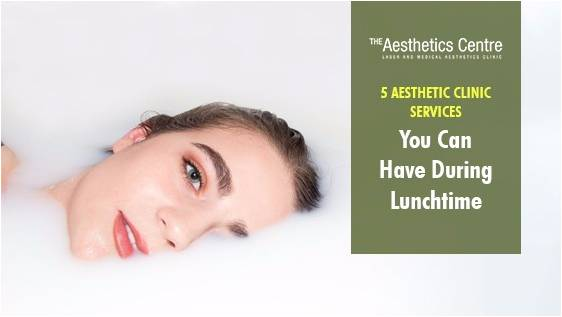 aesthetics_clinic_singapore_lunchtime_services