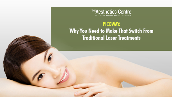 aesthetics_clinic_singapore_picoway_lasers_switch