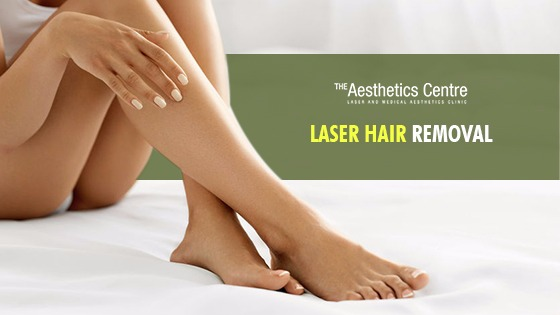 aesthetics_clinic_singapore_laser-hair-removal