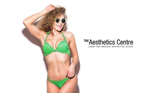 The-Aethetics-Center-The-Lowdow-non-Loose-Skin-November-Blog-Image