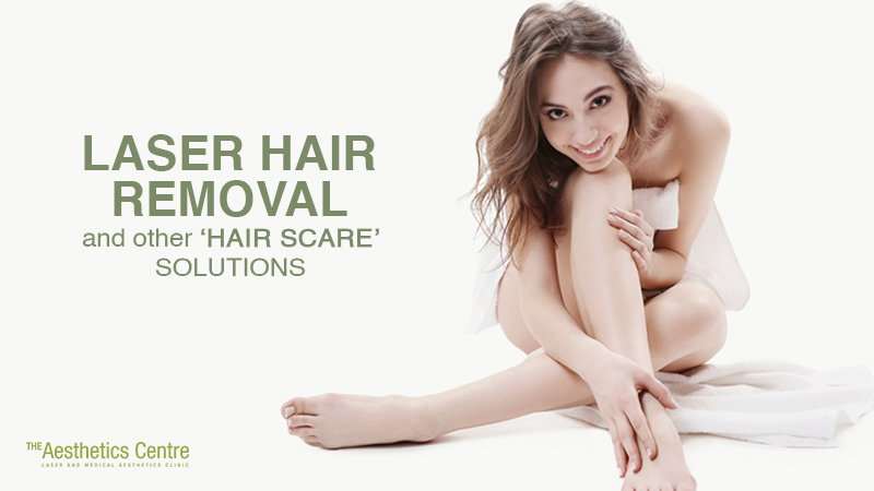 The-Aesthetics-Centre-Laser-Hair-Removal-Blog